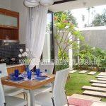 Cara Menghubungkan Indoor dan Outdoor Rumah
