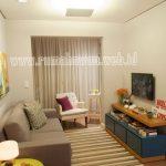 Tips Menata Ruang Keluarga Rumah