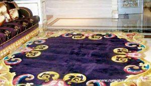 Karpet Mudah di Bersihkan Inilah Caranya