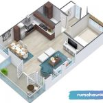 8 Tips Hemat Membangun Rumah Sendiri