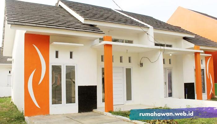 Kelebihan dan Kekurangan Jika Beli Rumah atau Bangun Rumah Sendiri