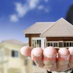 Generasi Milenial Calon Tidak Memiliki Rumah