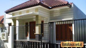 Perkiraan Biaya Membangun Rumah Minimalis