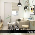 Tips Mendekorasi Rumah Lama Agar Lebih Menarik