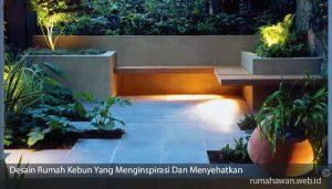 Desain-Rumah-Kebun-Yang-Menginspirasi-Dan-Menyehatkan