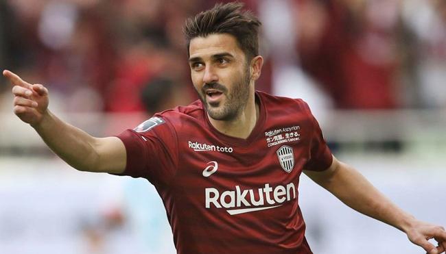 Pemain Barcelona Termahal di Liga Spanyol